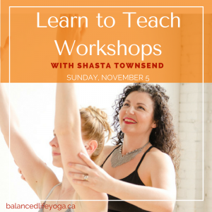 learn-to-teach-workshops-no-savings