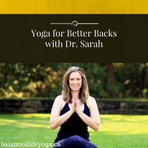yoga-for-better-backs-with-dr-sarah-updated