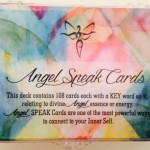 angel-speak-cards