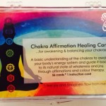 chakra-affirmation-cards