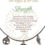 earth-angel-necklace-for-use