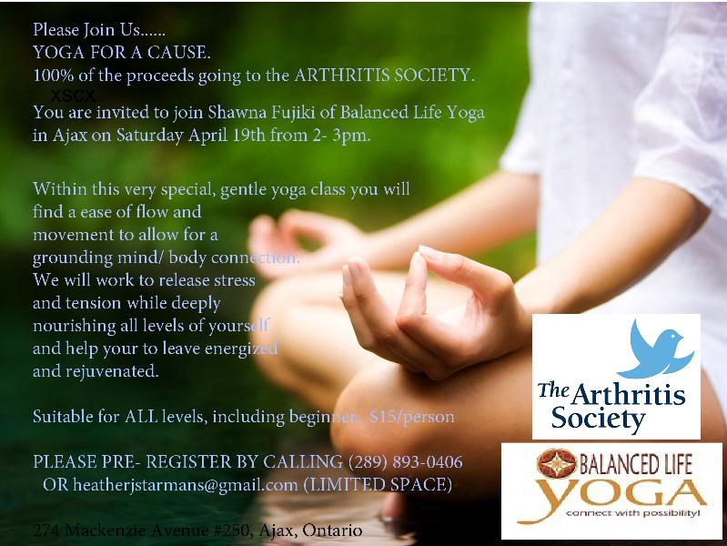 Yoga for a Cause BLY - final-page-001