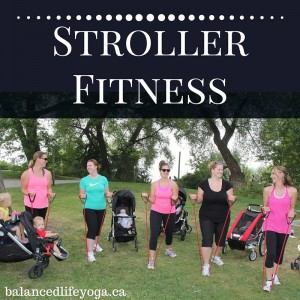 Stroller Fit Ad Main