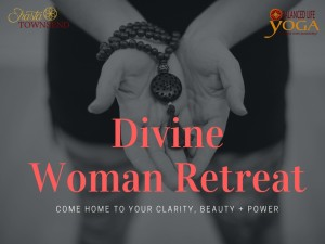 divine.woman.retreat